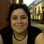 Gloria Bretones