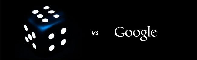Lado_oscuro_google