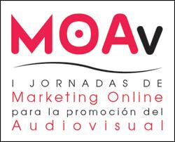 logo-moav2014