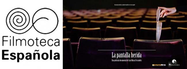 LPH filmoteca