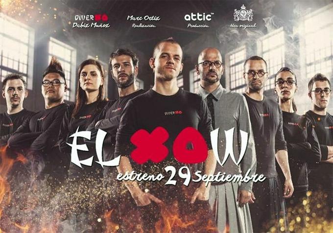 el_xow1
