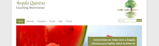 angelaquintasblog