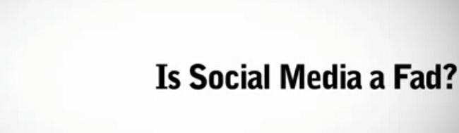 SocialMediaFad