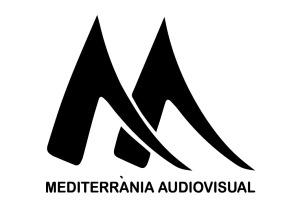 mediterrania_logo_negro-300x222
