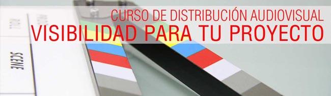 distribucionaudiovisual