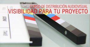 curso-distribucion-audiovisual