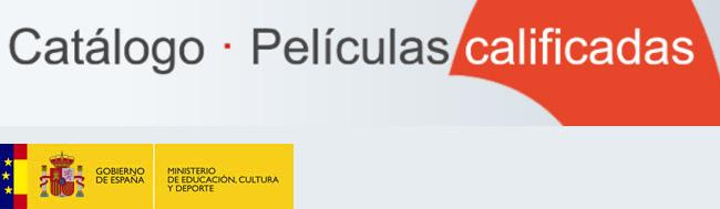 catalogo icaa